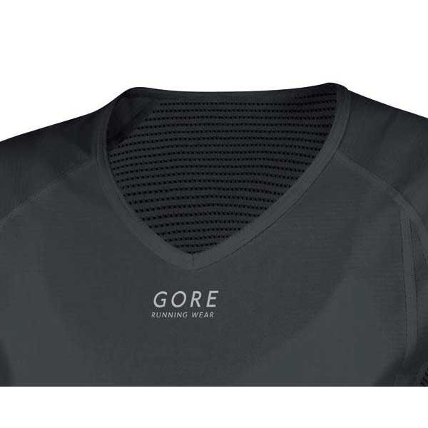 shirt-essential-windstopper