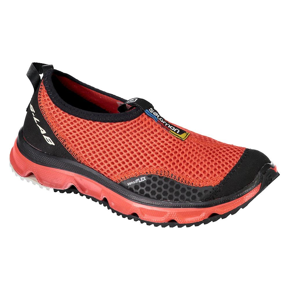 Salomon S Lab Rx 3.0