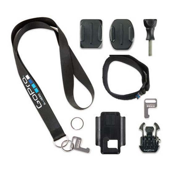 Acessórios Gopro Accessory Kit For Wifi Remote