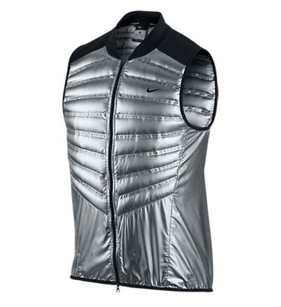 0be4f3b58 Nike Aeroloft 800 Vest buy and offers on Runnerinn