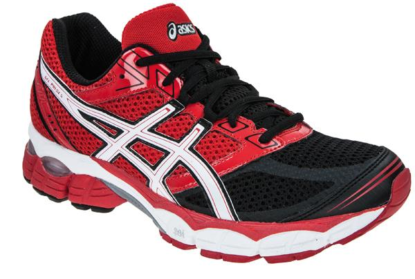 plus récent 649c8 a4ec1 Asics Gel Pulse 5 buy and offers on Runnerinn
