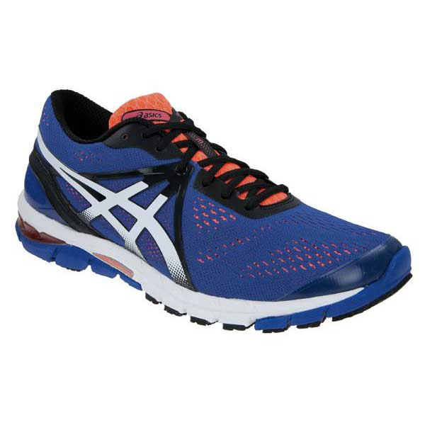 asics men's gel excel33 3 running shoe
