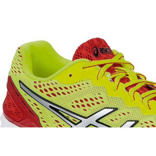 asics ds trainer 19