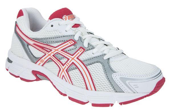 chaussures de sport 5ccdc 7d7bc Asics Gel-pursuit