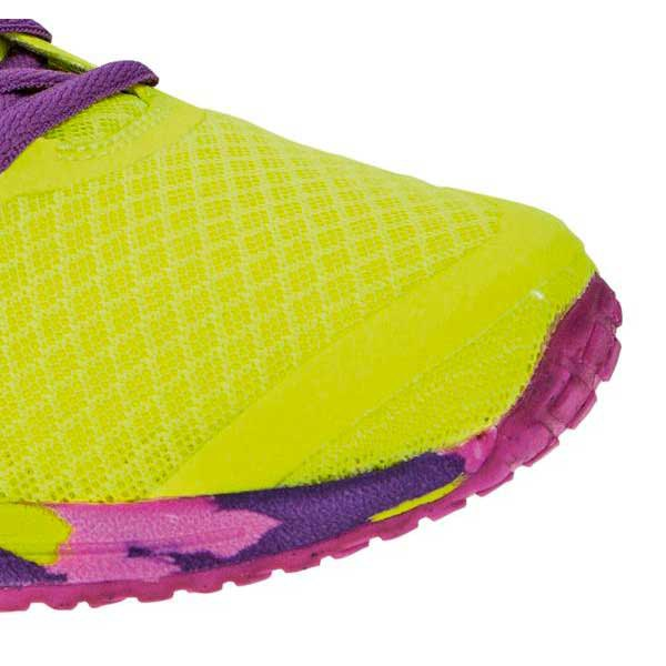 calzado asics gel-noosafast 2