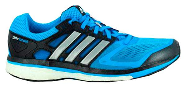 218904769 adidas Supernova Glide Boost 6m buy and offers on Runnerinn