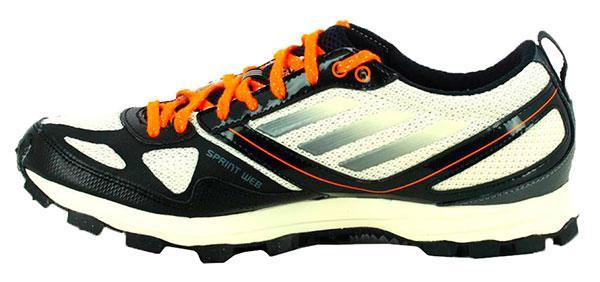 Adidas adizero xt 4 comprare e offre a runnerinn