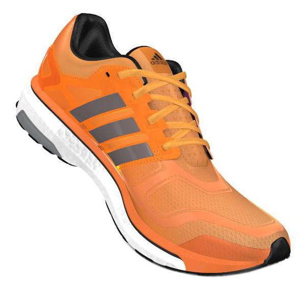 adidas Energy Boost 2 M buy and offers on Runnerinn 9e6f6bf29a