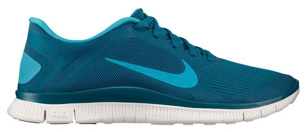 cheap for discount 91c04 d817a Nike Free 4.0 V3