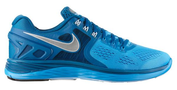 14db562d2ca0 Nike Lunareclipse 4 buy and offers on Runnerinn