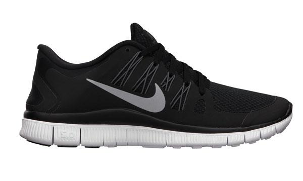 2da268e2e5e Nike Free 5.0+ buy and offers on Runnerinn