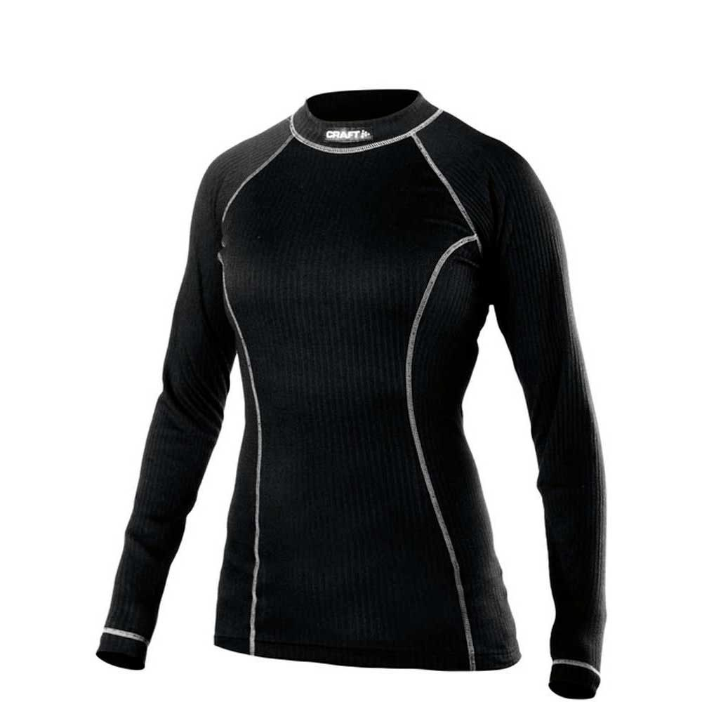 Craft Active Neck L/S