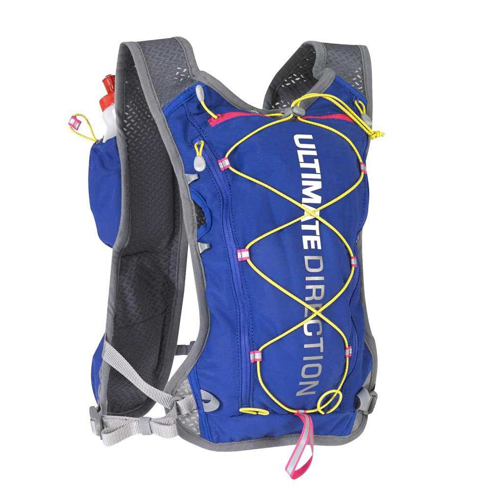 Ultimate direction Ultra Vest 11L