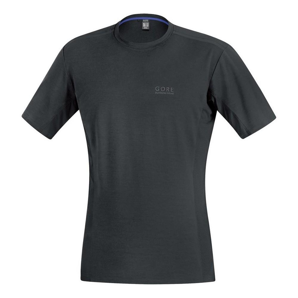 Gore running Urban Run 2.0 Shirt S/s