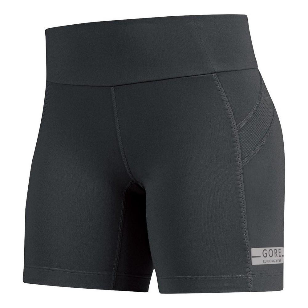 Gore running Air Tights Short