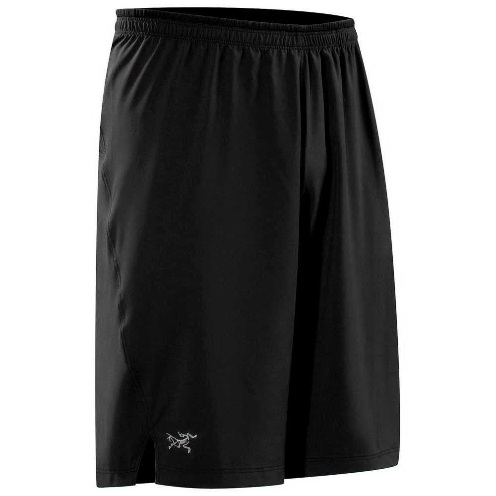 Arc'teryx Incendo Long