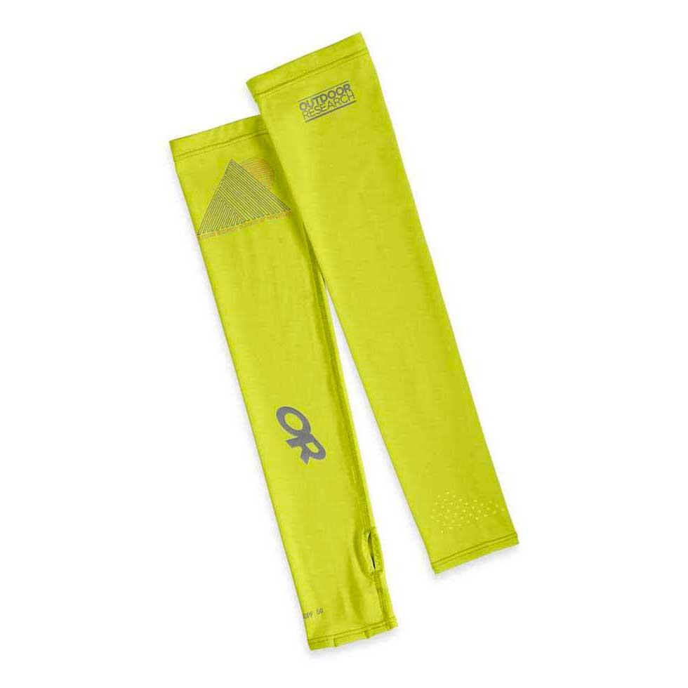 Outdoor research Spectrum Sun Sleeves
