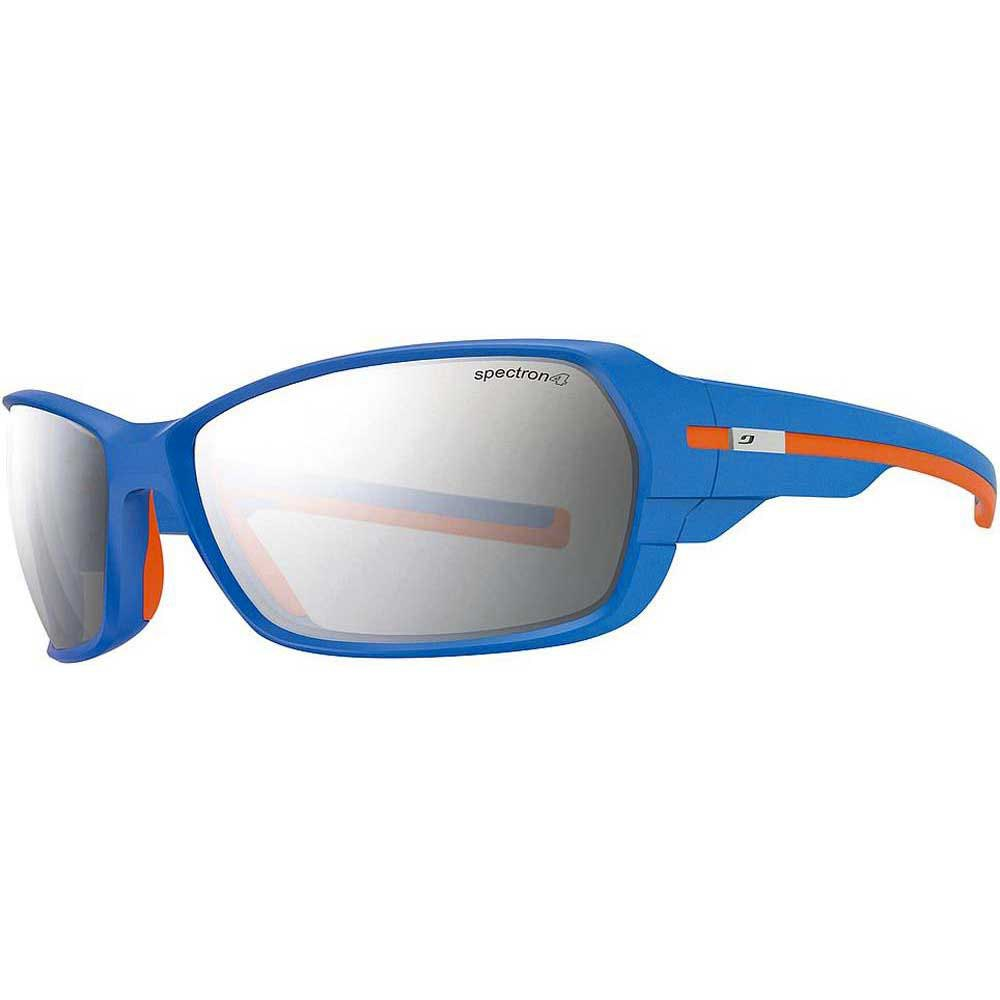Julbo Dirt²