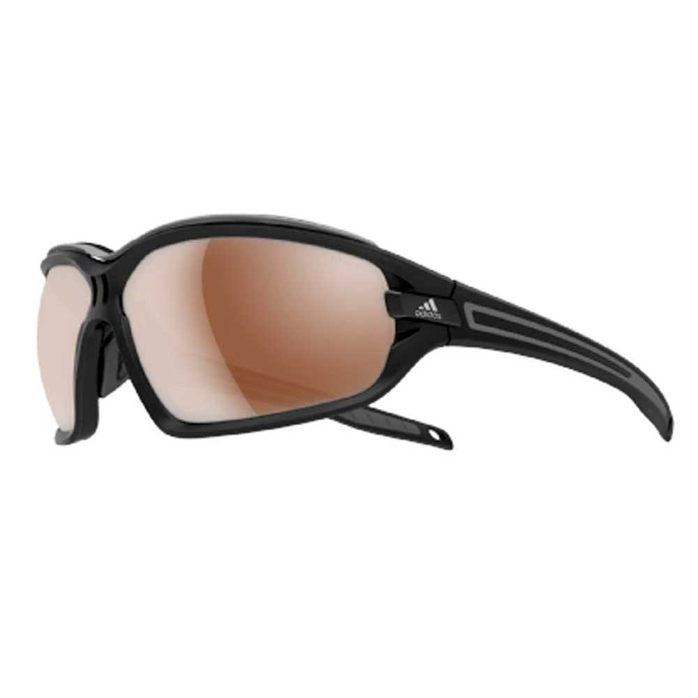 adidas Evil Eye Evo Pro L Polarized