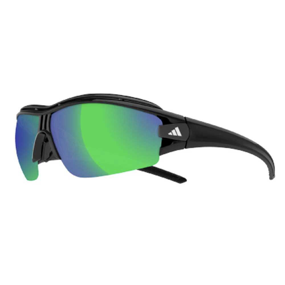 79e82db499f Buy adidas sunglasses evil. Shop every store on the internet via  PricePi.com - PricePi United Kingdom