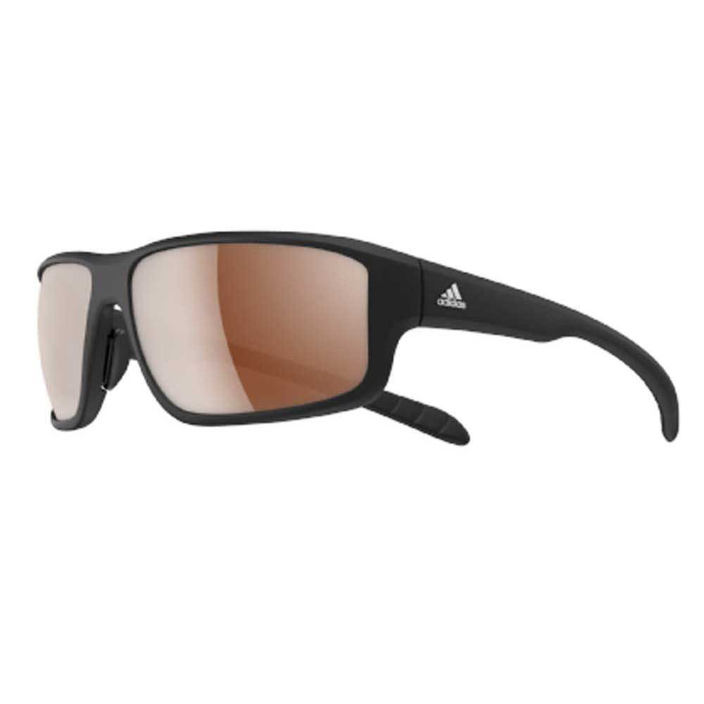 adidas Kumacross 2.0 Polarized