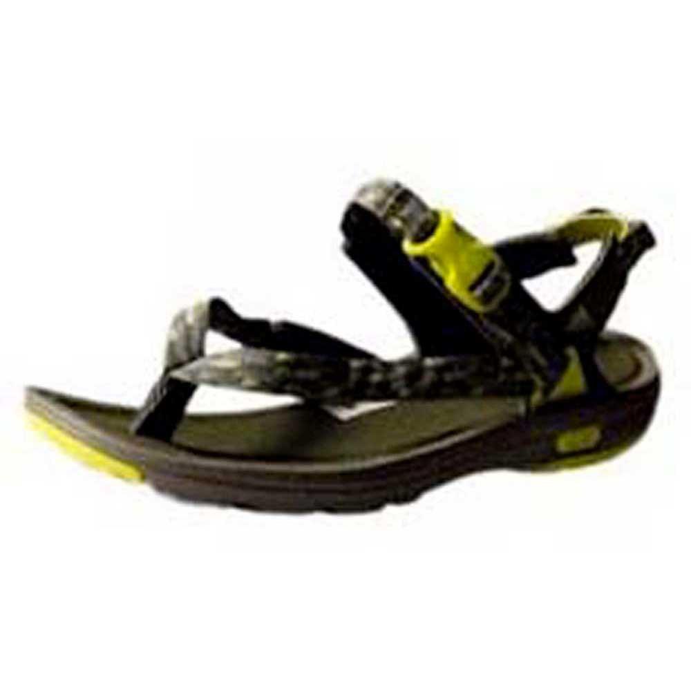 fa55ce0f adidas Libria Sandal kup i oferty, Runnerinn Sandały