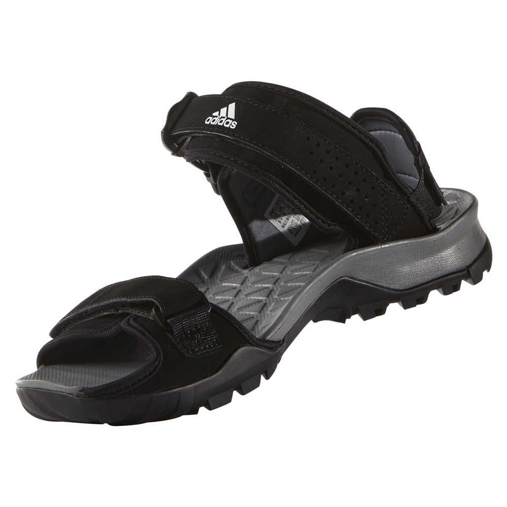 adidas Cyprex Ultra Sandal II comprar y ofertas en Runnerinn b002285ee4d