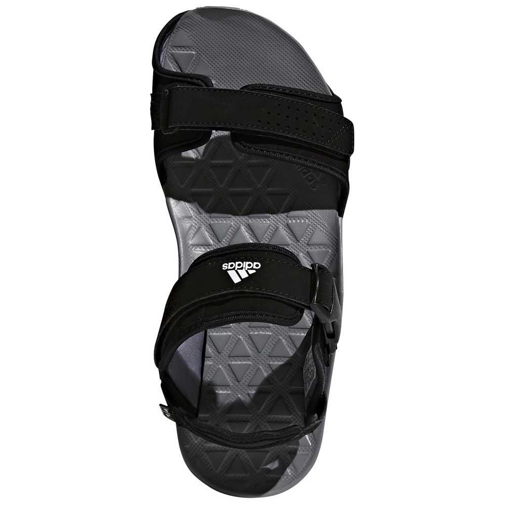 quality design 923b2 ff32f ... adidas Cyprex Ultra Sandal II ...