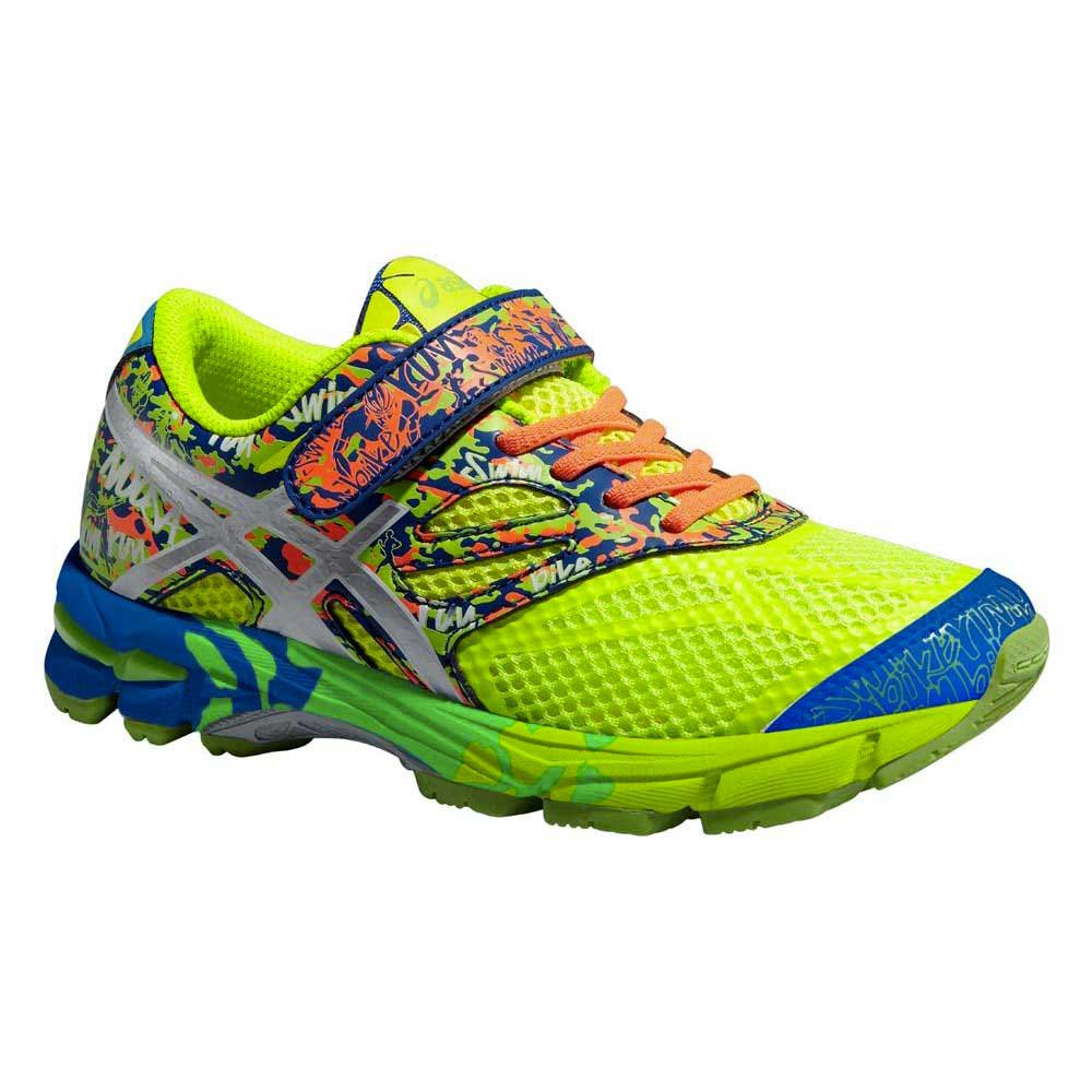 reputable site 8d83c 4d3e7 Asics Gel Noosa Tri 10