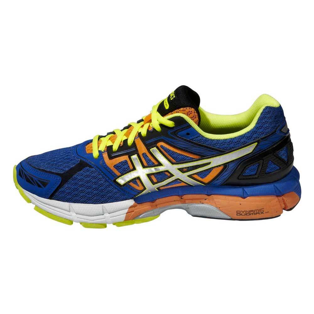asics gel divide heren