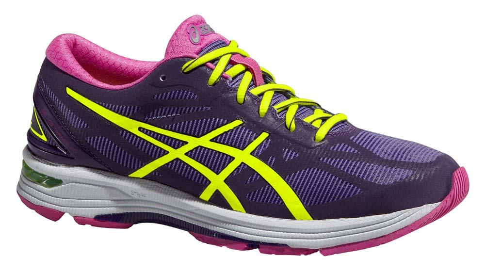 lowest price 1741a 4e66a Asics Gel-ds Trainer 20 Nc