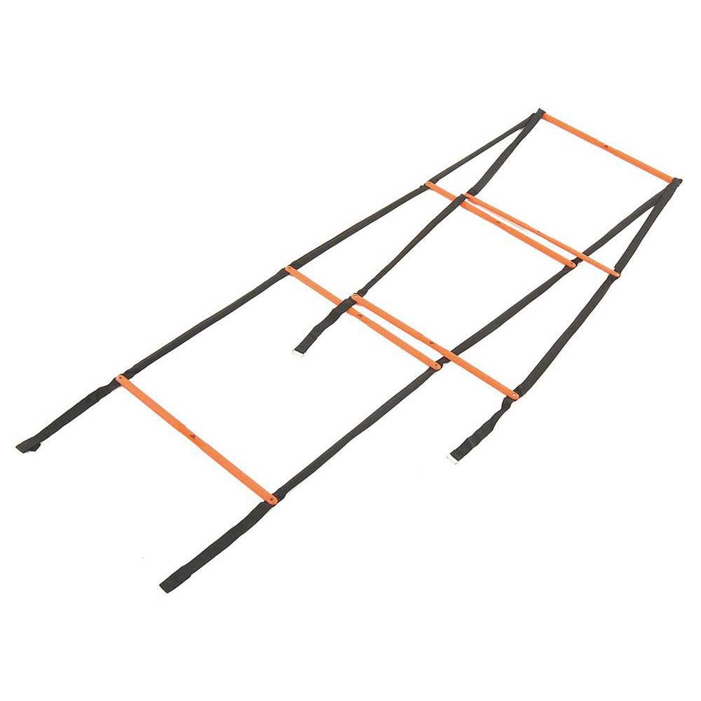 adidas hardware Speed Ladder