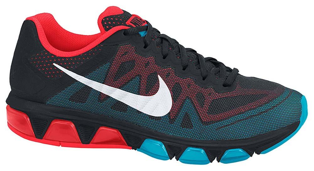 03831d54222 Nike Air Max Tailwind 7 buy and offers on Runnerinn