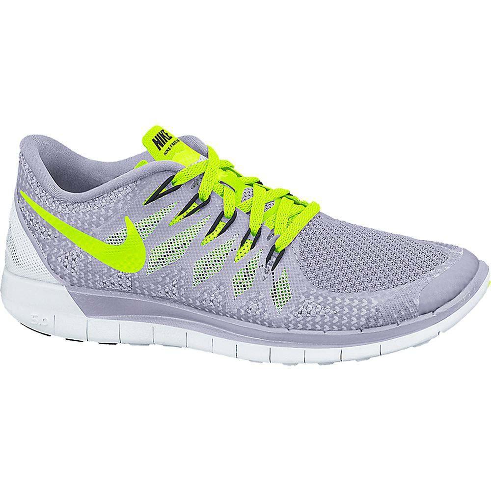 c28eab346f52 Nike Free 5.0 osta ja tarjouksia
