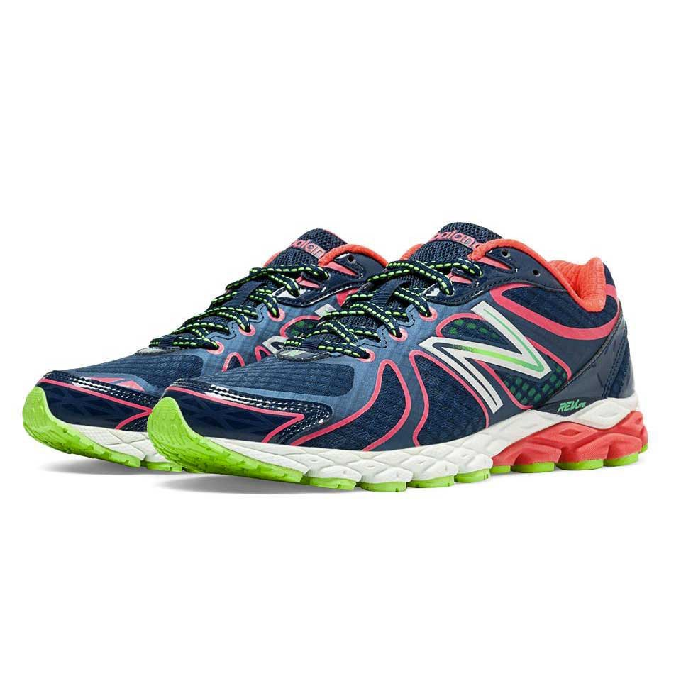 separation shoes bfff3 1ca62 New balance RevLite 870 V3 Stability , Runnerinn