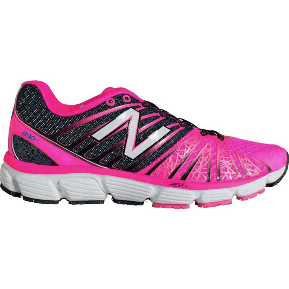 new balance 890v5 womens 19ae99