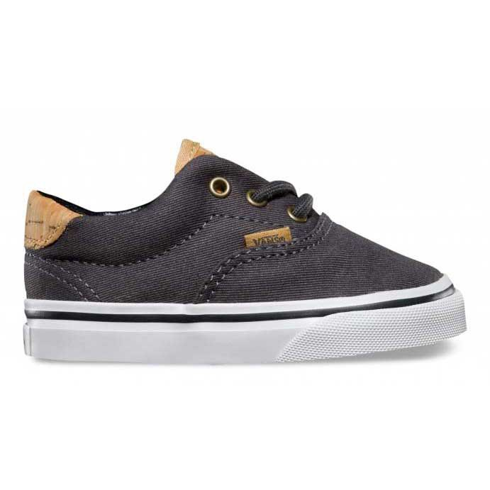 964d6eaa192fa1 Vans Era 59 Toddlers buy and offers on Runnerinn