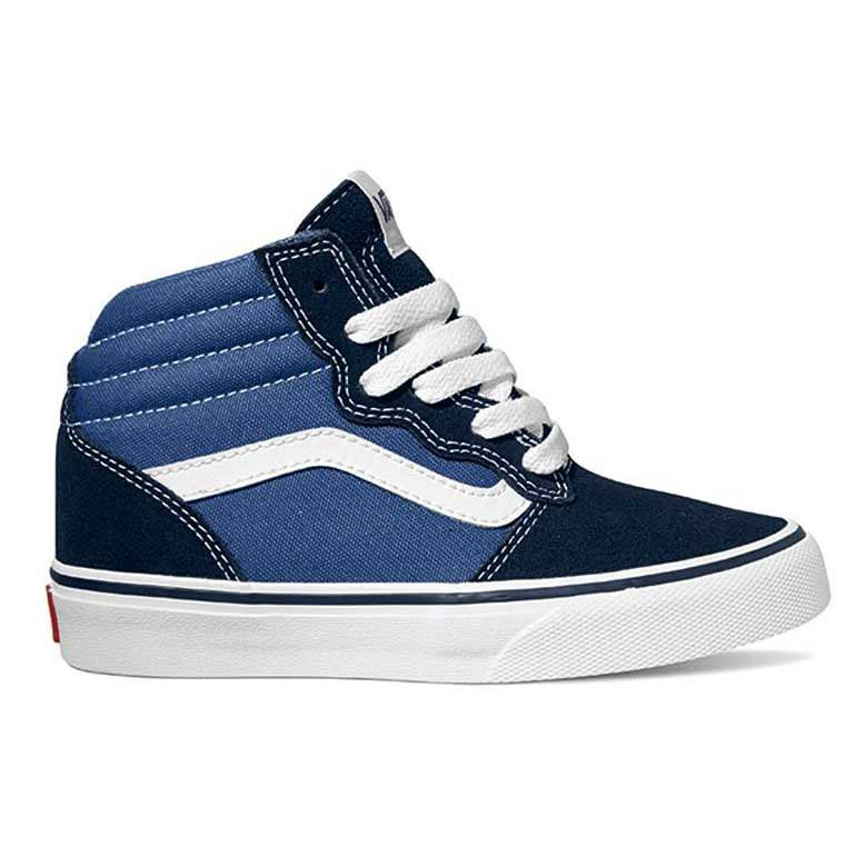Vans Milton Hi Youth