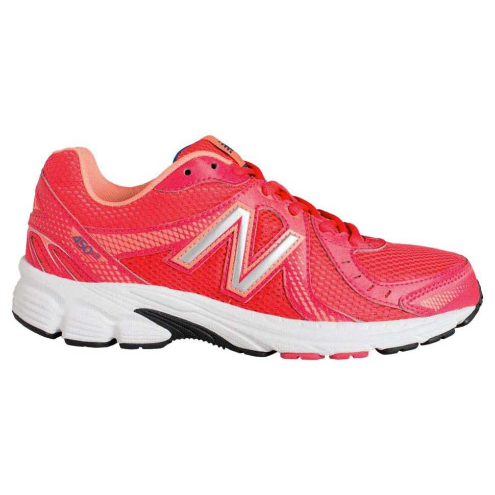 New balance Cushioning 450 V3 buy and offers on Runnerinn 2388ca750e31