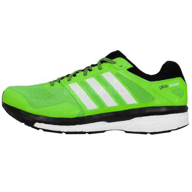 0e6c2f7f2 adidas Supernova Glide 7 buy and offers on Runnerinn