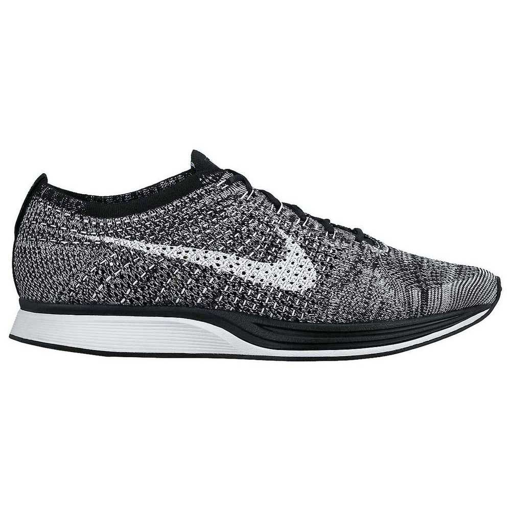 Nike Free Flyknit Shoes Review