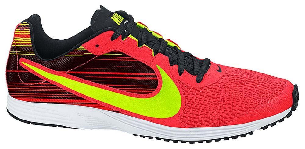 4caa25103dd8 Nike Zoom Streak Lt 2 comprar i ofertes a Runnerinn
