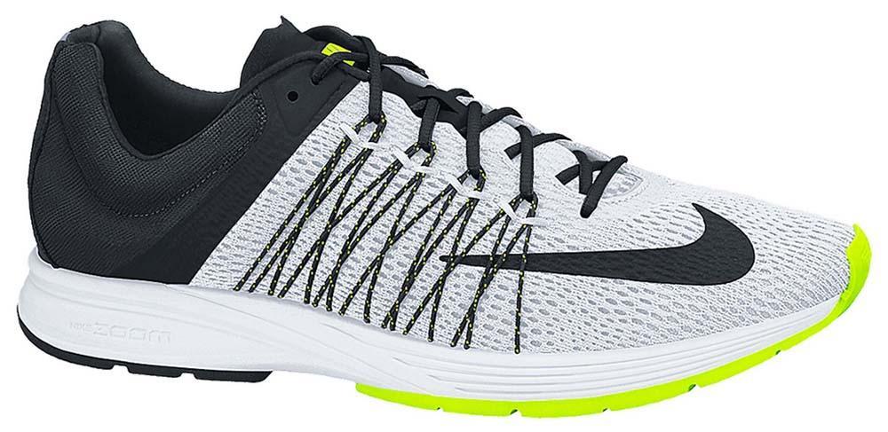 7e92c52a565 Nike Air Zoom Streak 5 comprar e ofertas na Runnerinn Sapatos running