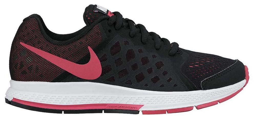 nouveau produit 5a434 c7223 Nike Air Zoom Pegasus 31 / Total Orange