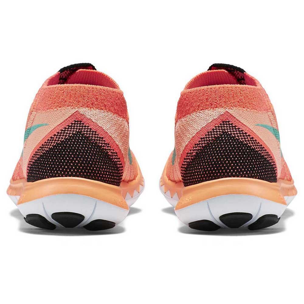 ad69edeb12d official nike free 3.0 flyknit triathlon zapatos 9fa56 b07fc