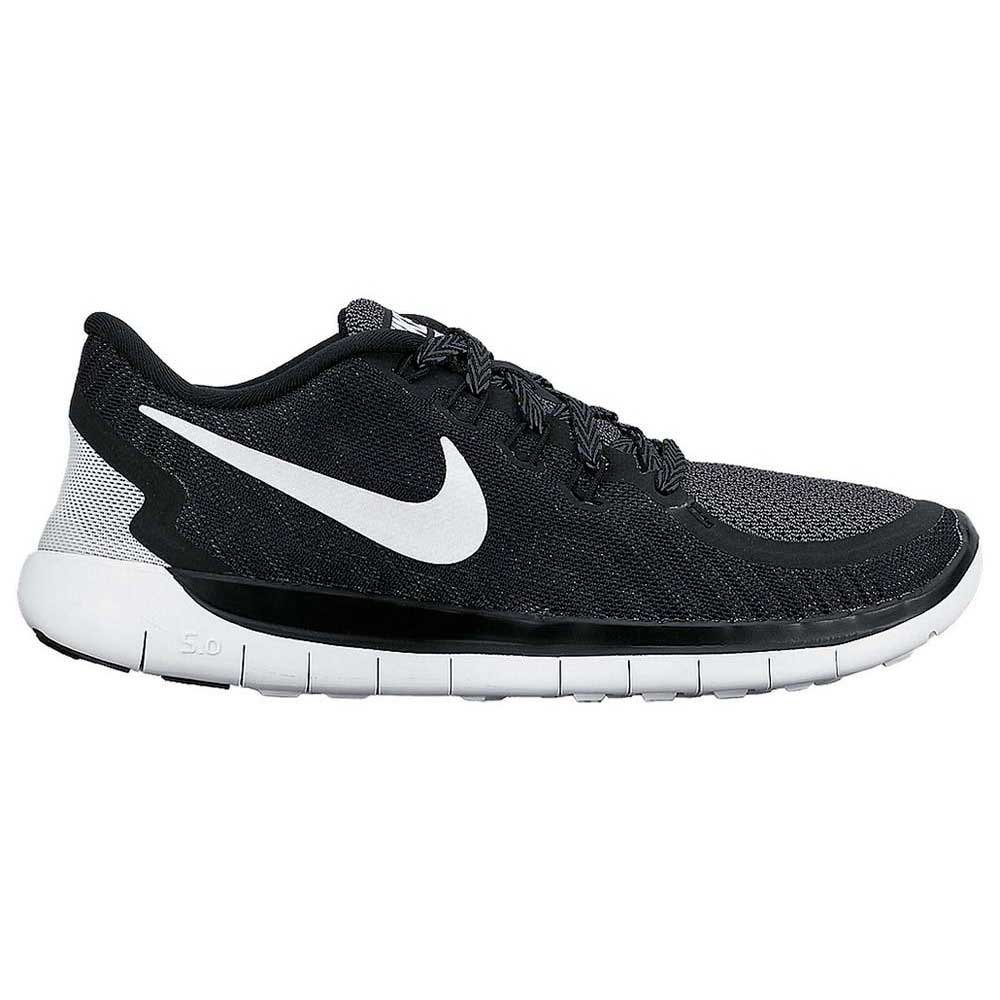 free shipping f7d05 d33ee Nike Free 5.0 Gs buy and offers on Runnerinn