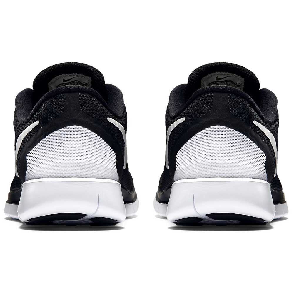 003309e0208 Nike Free 5.0 Gs buy and offers on Runnerinn