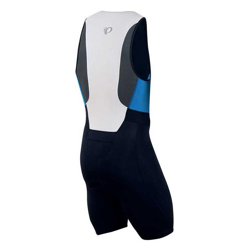 mono-triathlon-select
