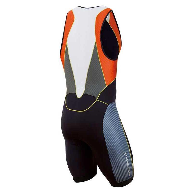 mono-triathlon-elite-inrcool