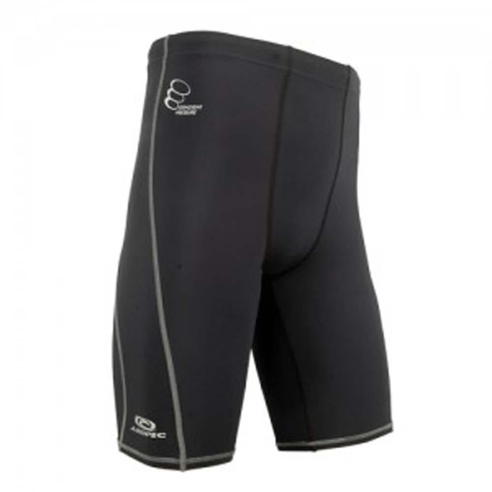 Aropec Compression Pants Short